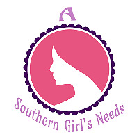 A Southern Girl's Needs