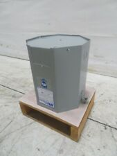 Acme Single Phase 75kva Transformer 240480v 120240v Outdoor Rated Zag9623