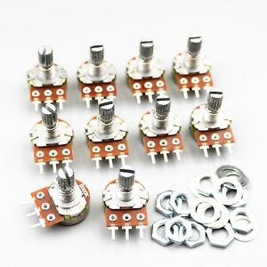 Turck Elektronik Bi0,8-G05-An6x Sensor 46098 Bi08g05an6x Nib Bi-0.8-G05-An6x