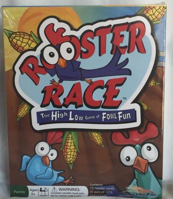 Игры гонки для детей 5 лет онлайн смешные игры гонки онлайн играть