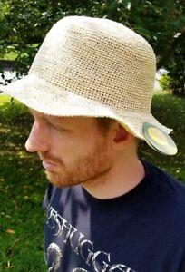 192bee5a65e the Original Panama Hat