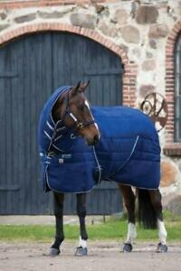 Horseware-Rambo-Stable-Plus-Stable-Blanket-with-Vari-Layer-Heavy-450G-CLOSEOUT