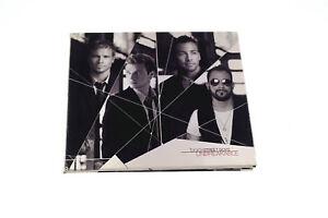 BACKSTREET-BOYS-UNBREAKABLE-JAPAN-CD-A6803