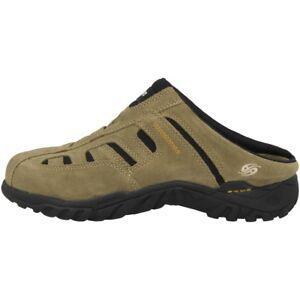 Dockers-by-Gerli-36li005-scarpe-uomo-zoccoli-sandali-Sandali-36li005-200420