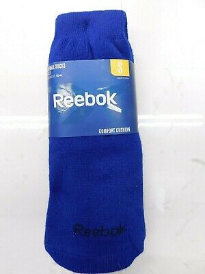 REEBOK FOOTBALL SOCKS-2 PACK-S-YOUTH