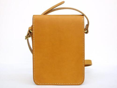Leather Pattern DIY Designs Bag Paper Sweing Template Drawing Tools CB002
