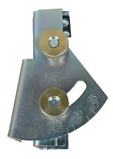 Knife sharpening angle guide 1 x 30 - Fits Harbor Freight