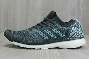 Knit Running Shoes Size 10.5 DB1252