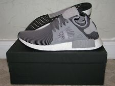 Get The adidas NMD XR1 Oreo At Retailers Now KicksOnFire