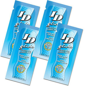 ID-GLIDE-LUBE-7-5g-SACHETS-LUBRICANT-AVAILABLE-IN-QUANTITIES-OF-6-FROM-12-90