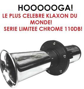 HOOGA-12V-110DB-LE-CELEBRE-KLAXON-DU-MONDE-SUPERBE-MOTO-HARLEY-BUELL