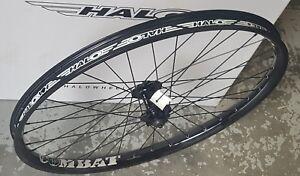 f6f9c0ed807 Halo COMBAT Disc (Front) Wheel (26