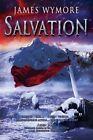 Salvation by James Wymore (Paperback / softback, 2014)