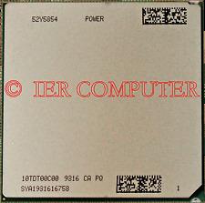 52Y5854 - IBM 3.2Ghz Power7 CPU 8-Core