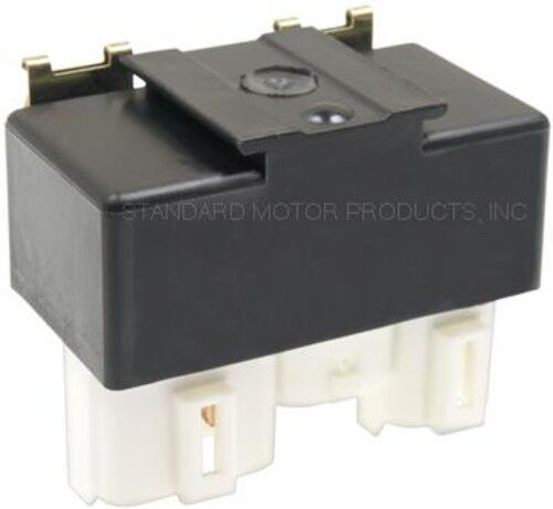 Engine Cooling Fan Motor Relay Standard RY-563