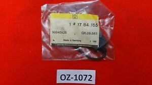 1x-Classic-Opel-Parts-GM-90040926-Opel-1784165-ENTSTOER-KONDENSATOR