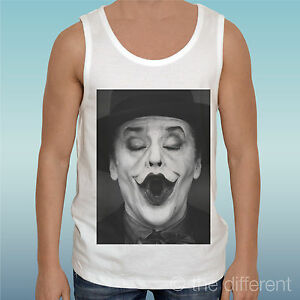 CANOTTA-T-SHIRT-034-JOKER-BATMAN-JACK-NICHOLSON-FILM-TIM-BURTON-034-IDEA-REGALO