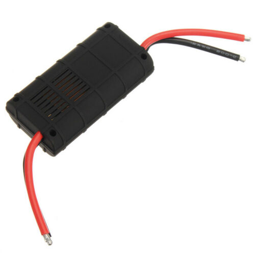 LCD 150A Leistungsanalysator Watt Meter Strom Monitor Solar Windpower Analyzer