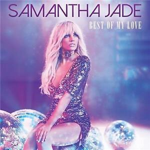 SAMANTHA-JADE-BEST-OF-MY-LOVE-CD-NEW