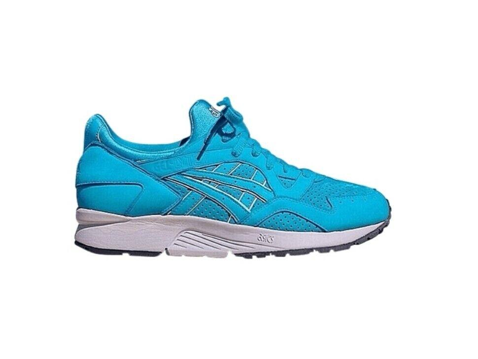 Asics Gel Lyte V  Cove  Sneakers  US 11  Teal bluee