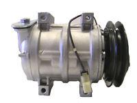 Compressor - 14-0239 on sale