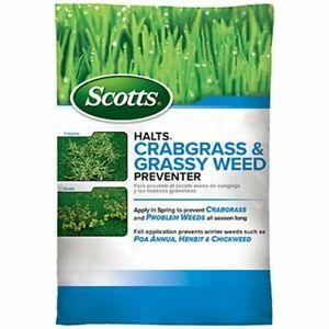 Scotts-Halts-Crabgrass-amp-Grassy-Weed-Preventer-5-000sq-ft