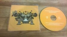 CD Indie Mad Capsule Markets - Digidogheadlock (16 Song) JVC