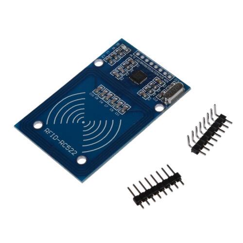 MFRC-522 RC522 RFID-Modul IC-Karte Induktionssensor mit kosten S50 Karte P8K5 3X