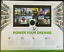 thumbnail 2 - Microsoft Xbox Series S 512GB Video Game Console - Brand New Sealed
