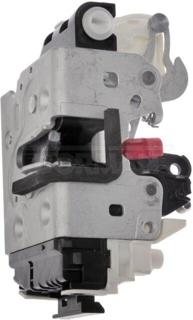 Dorman 931-091 Door Lock Actuator Motor
