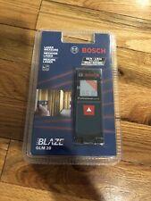 Bosch Glm20 65in Laser Distance Measurer Ii
