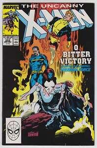 L6251-Uncanny-X-Men-255-Vol-1-MB-Estado