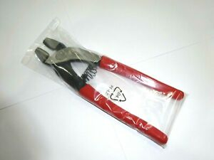 Mosaic-Tile-Chipper-Nipper-Chip-cutter-nippers-cutters-tools-Hundreds-of-sold