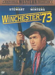 Winchester-039-73-Dvds
