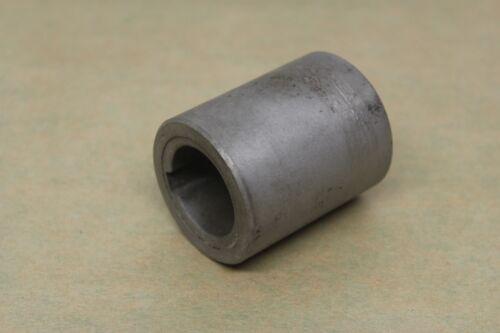"Milling Machine Horizontal Milling Arbor Spacer Ring Collar 1/"" Keyed Bore"