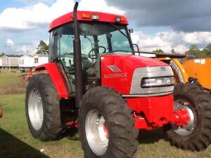 mccormick cx tractors cx75 cx85 cx95 cx105 official service repair rh ebay com mccormick cx105 repair manual mccormick cx105 owners manual