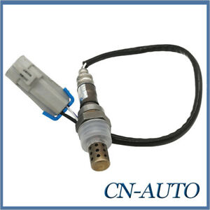 Pre-cat-Oxygen-Sensor-For-Holden-Commodore-VE-VZ-Statesman-WL-WM-5-7L-6-0L