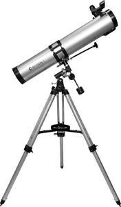 Barska-AE10758-900114-675-Power-Starwatcher-Telescope