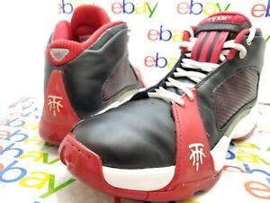 ADIDAS-TRACY-McGRADY-ADIPRENE-NBA-Basketball-534887-SNEAKERS-SIZE-12