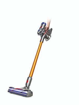 Dyson Official Outlet - V8B Cordless Vacuum - Refurbished - 1 YEAR WARRANTY