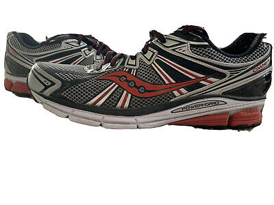 stability motion control running shoes