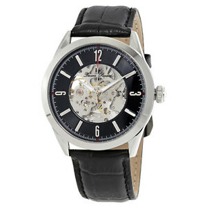Lucien-Piccard-Loft-Automatic-Mens-Watch-10660A-01