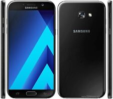 LATEST Samsung Galaxy A7 (2017) DUOS 32GB janjanman120
