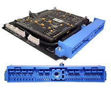 Nissan S13 S14 S15 64 Pin Link G4+ S 15 Link NS15+ plugin ECU