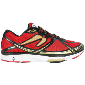 Newton Kismet IV 4 Men´s Running Sport Run shoes Trainers red M011918 WOW SALE