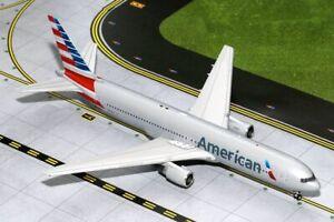 GEMINI-G2AAL414-AMERICAN-AIRLINES-767-300-1-200-SCALE-DIECAST-METAL-MODEL