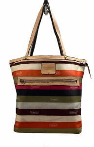 Coach-1941-Bag-Reversible