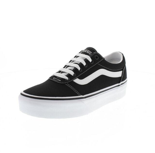 vans scarpe donna 37