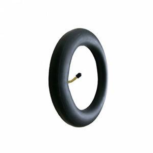 chambre à air poussette, vélo, Trottinette 12X1.75-2.125 - compatible 121/2x21/4