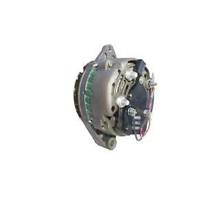 2 NEU ORIGINAL 1232120OE Lichtmaschine MANDO VALEO KOREA für BOBCAT